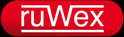 ruwex ag